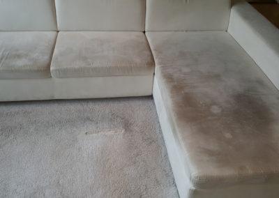 Polsterreinigung-Berlin-Upholstery