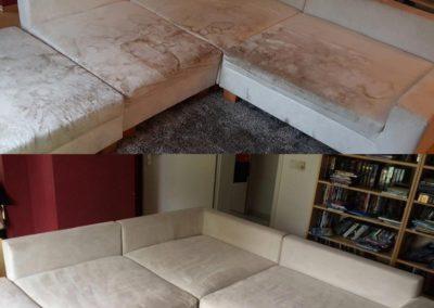 Professionelle-Polsterreinigung-Berlin-Big-Sofa