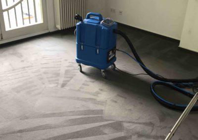 Teppichreinigung Berlin